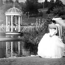 Wedding photographer Konstantin Kuzyakin (Kuzyakin). Photo of 19.03.2013