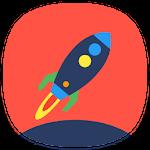 Meegis - Icon Pack Icon