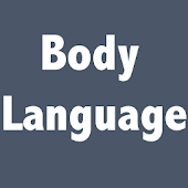 Body language guide tips