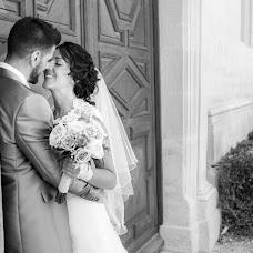 Wedding photographer Yarek Pekala (yarek). Photo of 29.07.2016
