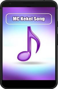 MC  KEKEL Meiota screenshot 3