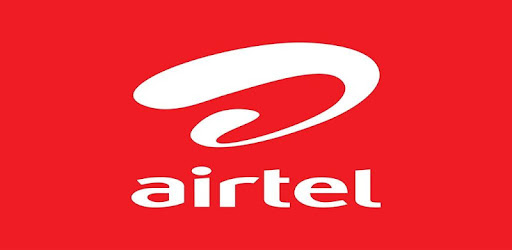 Airtel Care Africa - Apps on Google Play