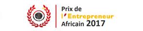 logo-prix-couleur-trasparent-2017png