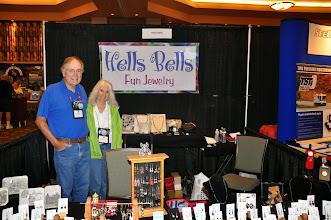 Photo: Vendor - Hells Bells