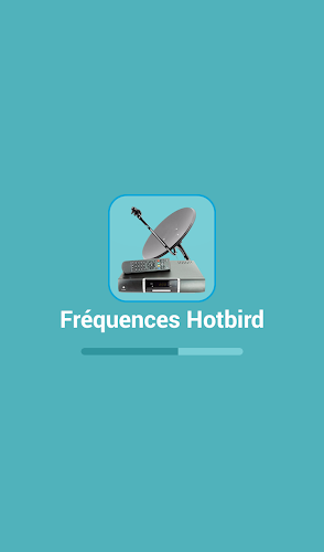 Frequency Of Channels Hotbird