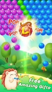 Bubble Shooter 2020 8