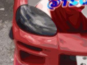 カプチーノ EA11R 95年式 ヨハチーノのカスタム事例画像 YOHANE・RACING@ツネ@沼津症候群wさんの2019年01月17日20:54の投稿