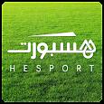 Hesport - هسبورت apk
