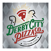 Derby City Pizza Co