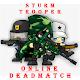 Cartoon Troopers - Online Deathmatch APK