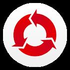 Sbazar.cz icon