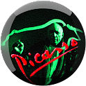P. Picasso Wallpapers icon