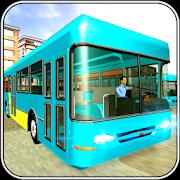 Bus Simulator 2018 Ready to Go