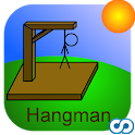 Hangman EN + Multiplayer BT icon