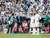 KRC Genk en Club Brugge vaardigen spelers af voor 'Team van de Week' in Champions League