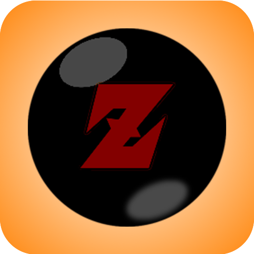 Adivina el personaje de DBZ Super (game)