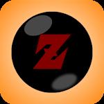 Adivina el personaje de DBZ Super Icon
