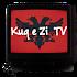 KuqeZi TV2.3.0