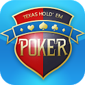 Poker Deutschland HD icon