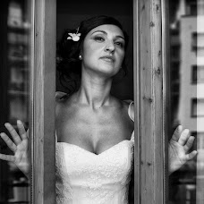 Wedding photographer Chiara Vitellozzi (chiaravitellozz). Photo of 27.08.2014