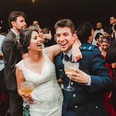 Wedding photographer Thiago Brasil (thiagobrasil). Photo of 31.12.2018