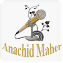 Anachid Maher