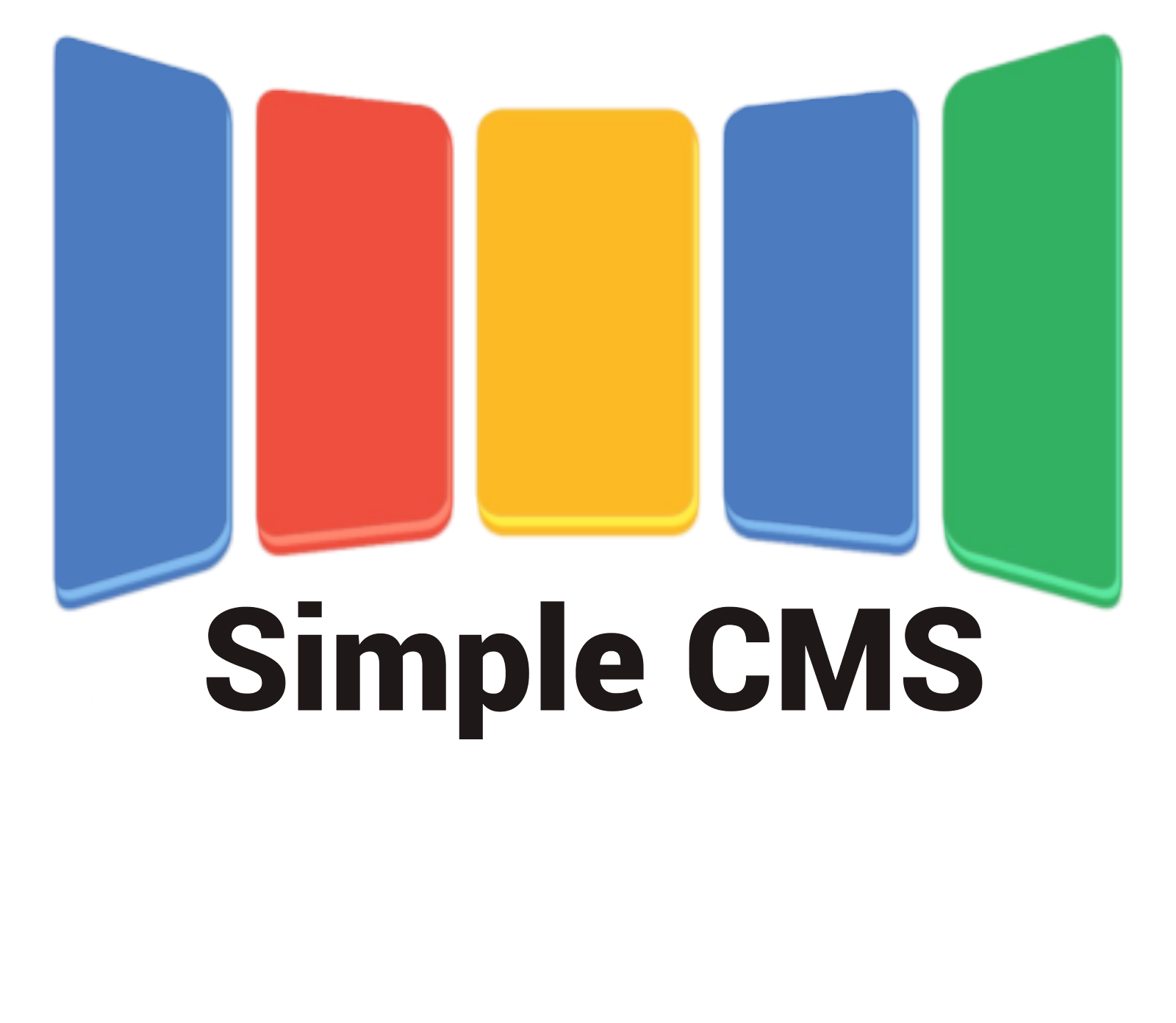 Simple CMS, Diego Rivero's new CMS for the Liquid Galaxy explained