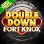 Slots - DoubleDown Fort Knox: NEW Vegas Slot Games
