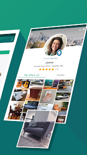 OfferUp – Buy. Sell. Offer Up 10