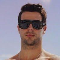 Foto de perfil de marcos_412017