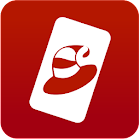 MagnusCards icon