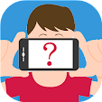 Guess file APK for Gaming PC/PS3/PS4 Smart TV