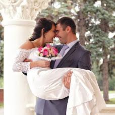 Wedding photographer Valeriya Ionochkina (vion). Photo of 08.01.2013