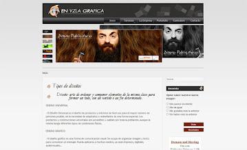Photo: www.envzlagrafica.com