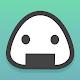 饭团 (app)