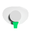 Golfine Free icon