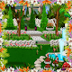 Download Garden Decoration For PC Windows and Mac