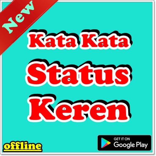 تحميل Kata Kata Status Keren 101 Android Apk Com