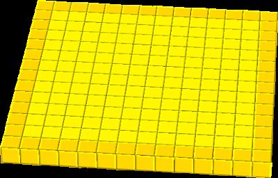 Guldblock