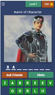 Baalveer Return Game 1