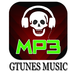 GTunes Music Download V8 APK - Download GTunes Music