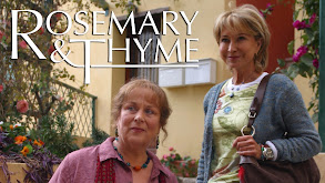 Rosemary and Thyme thumbnail