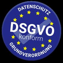Heitmeyers DSGVO