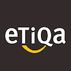 Smiles by Etiqa Insurance icon