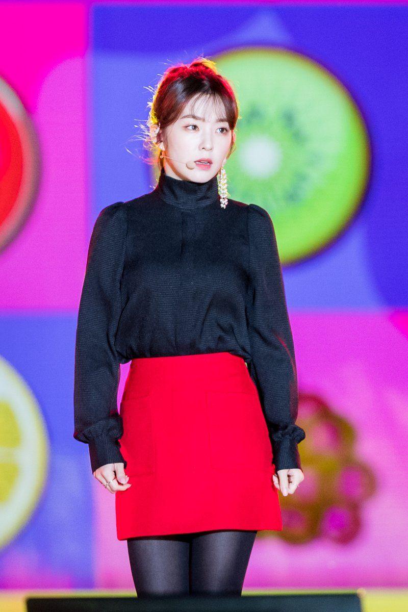 Irene-Hair-05