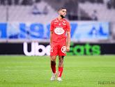 Jean-Charles Castelletto, ex-Club Brugge, trekt naar FC Nantes