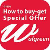 Free Walgreens Savings Tips