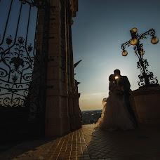 Wedding photographer Radu Dumitrescu (radudumitrescu). Photo of 10.07.2018