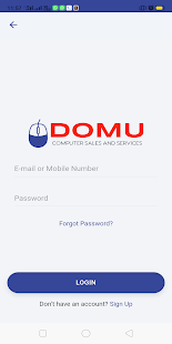 Download Domu Computer For PC Windows and Mac apk screenshot 4