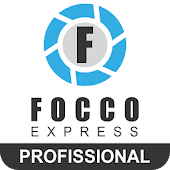 Focco Express - Profissional
